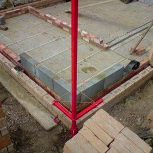 Building Profiles
